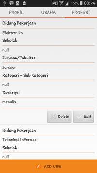 PHB apk screenshot