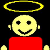 App Felicita Amigos Agusaroe icon