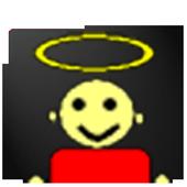 Widget Felicita Amigo Agusaroe icon