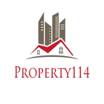 Property114 poster