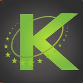 Kensington Office Machines icon