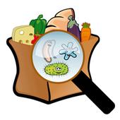 Food Safe Surveys icon