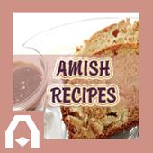 Best Amish Recipes icon