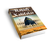 Reshidi xelifeler icon