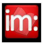 Imenik icon