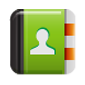 Contacts Plus icon