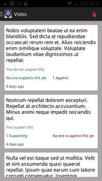 Ahsobc apk screenshot