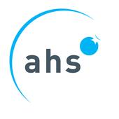 AHS Hospitality icon