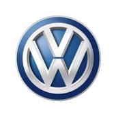 Volkswagen Canarias icon