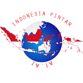 Indonesia Pintar icon