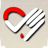 Abbalove Build Devotion icon