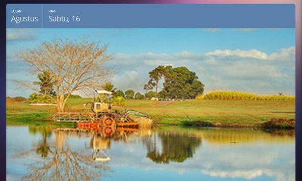 Abbalove Build Devotion apk screenshot