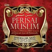 Perisai Muslim icon