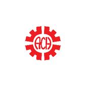 Aik Chin Hin Machinery icon