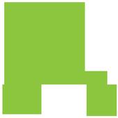Immersive Motion Socket Server icon