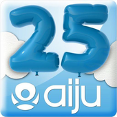 GUÍA Juego y Juguete 2015/2016 icon