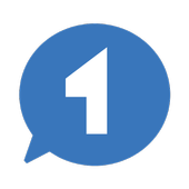 One Chat icon