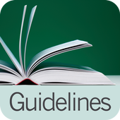 Guidelines: Bible Study icon