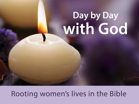 Day by Day with God apk screenshot