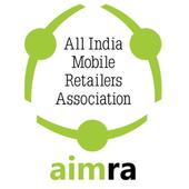AIMRA icon