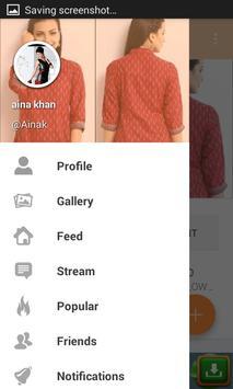 Friends With Friends apk screenshot