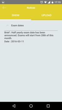 Ajay Chaudhary Classes apk screenshot