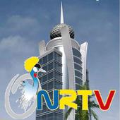 ONRTV - Tchad icon