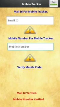 AISSIndia SMS Tools - Business apk screenshot