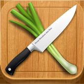 Resep Masakan icon