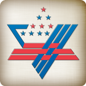AIPAC Connect icon