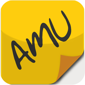 AirMeUp - Free SMS icon