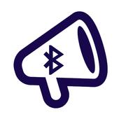 Airoha Caller Announcement icon