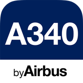 A340 Proven Performer icon