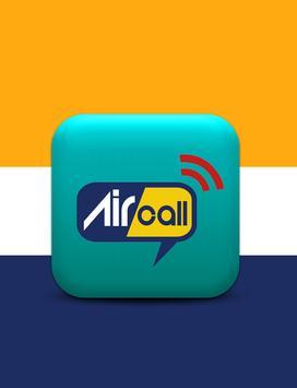 AiR 2 Call apk screenshot