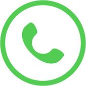 Aircall icon