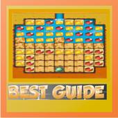 Best Guide Diamond Digger Saga icon