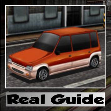 Best Guide Dr Driving apk screenshot