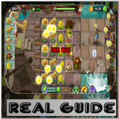 Guide 1 Plants vs. Zombies 2 icon