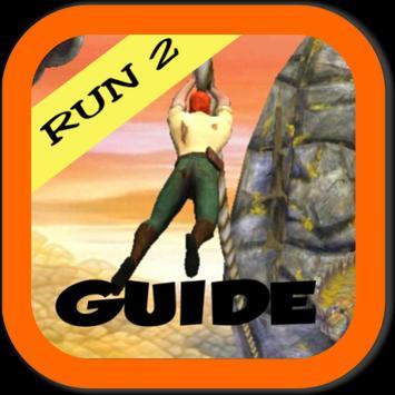 Guides Temple Run 2 apk screenshot