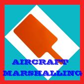 Aircraft Marshalling icon