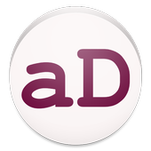 Air Dictionary icon