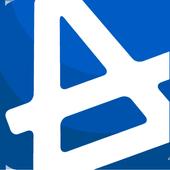 Retail POS by Air POS icon