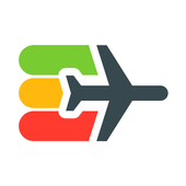 Airport Community icon