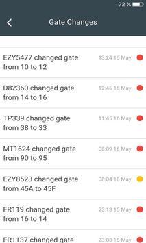 Airport Community apk screenshot