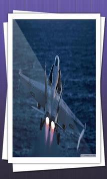 Airplanes apk screenshot