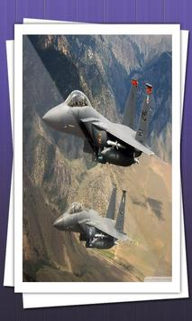 Amazing Airplanes poster