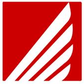Airtelplus+ icon