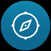 VMware Browser icon