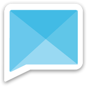 AirWatch Chat icon