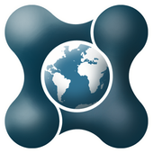 Airwave Networks icon